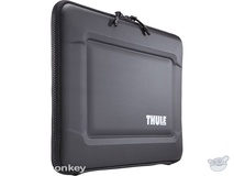 "Thule Gauntlet 3.0 Sleeve for 13"" MacBook Pro with Retina Display"