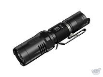 NITECORE MT10A Flashlight