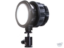 "Litepanels SolaENG 3"" LED Fresnel"