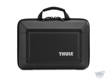 "Thule Gauntlet 3.0 15"" MacBook Attache"