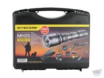 NITECORE P25 Hunting Kit