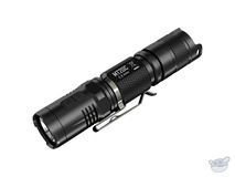 NITECORE MT20C Flashlight