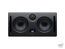 PreSonus Eris E44 Active MTM Series Nearfield Monitor (Single)