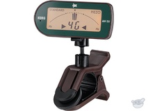 Korg AW2 Clip-On Chromatic Ukulele Tuner