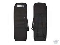 Korg Soft case for Korg M50-61