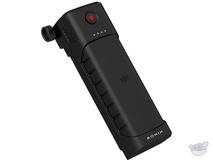DJI Intelligent Battery for Ronin-M/MX (1580mAh)