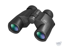 Pentax 8x40 S-Series SP WP Binocular