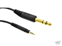 Sennheiser HD518/558/598 3m Replacement Cable