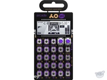 Teenage Engineering PO-20 Pocket Operator Arcade Synthesizer