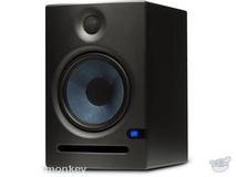 "PreSonus Eris E8 Two-Way Active 8"" Studio Monitor (Single)"