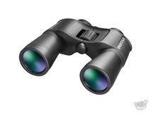 Pentax 12x50 S-Series SP Binocular