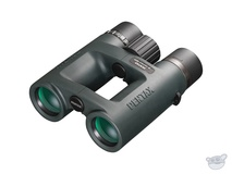 Pentax 9x32 A-Series AD WP Binocular