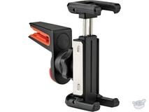 JOBY GripTight Auto Vent Clip (Regular Phones)