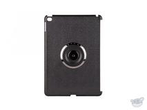 The Joy Factory MMA300 MagConnect iPad Tray/Back Case for iPad Air 2