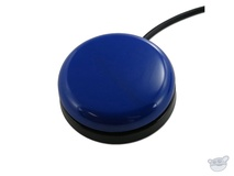 X-keys Orby Switch Controller (Blue)