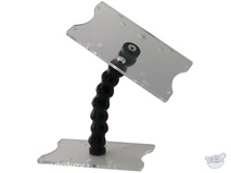 "X-keys XK-A-10X8-BU 10 x 8"" Mounting Kit for XK-60, XK-80, and XK-68 Series Controls"