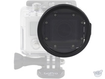Polar Pro Glass Polarizer for GoPro Dive Housing