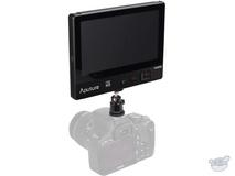 "Aputure VS-1 FineHD On-Location 7"" LCD Monitor"