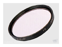 Marumi 55mm Skylight Filter 1A