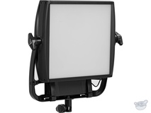 Litepanels ASTRA 1x1 Soft Bi-Color LED Panel