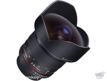 Samyang 14mm Ultra Wide-Angle f/2.8 IF ED UMC Lens (Canon)