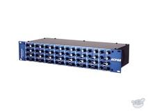 PreSonus ACP88 - 8 Channel Compress/Limiter with Gate