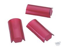 Littlite NVF Red Filter Set (Pack of 3)