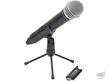 Samson Stage X1U Digital Wireless USB Microphone