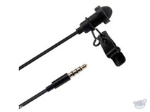 Aputure A-Lav EZ Lavalier Microphone for Smartphone