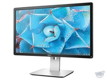 "Dell P2415Q 24"" Ultra HD 4K Monitor"
