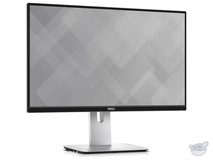 "Dell U2417H 24"" 16:9 IPS Monitor"