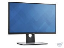 "Dell UP2516D 25"" Widescreen LED Backlit UltraSharp LCD Monitor"