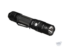 Fenix Flashlight PD35-TAC LED Flashlight (Tactical Edition)