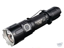Klarus XT11S - 1100 Lumens Tactical Flashlight