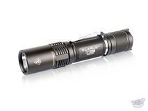 Klarus XT2C - 1100 Lumens Tactical Flashlight