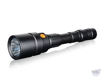 Klarus ST30-U - 1080 Lumen LED Flashlight