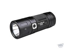 Klarus G30 - 2450 Lumen Handheld Spotlight