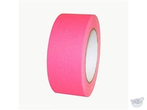 Stylus 511 Neon Tape - 48mm x 45m (Pink)