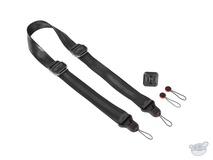 Peak Design SlideLITE Camera Strap SLL-1 (Black)