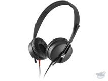 Sennheiser HD25 LIGHT Monitor Headphones