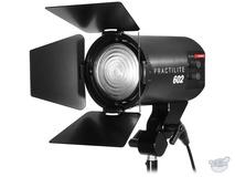 Kinotehnik Practilite 602 Smart LED Fresnel