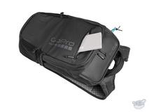 GoPro Seeker 16L Daypack