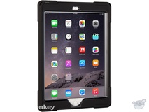 The Joy Factory AXTION MP-SRS RUGGED CASE-iPAD PRO 9.7