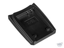 Luminos Battery Adapter Plate for EN-EL12