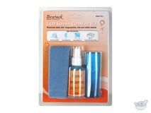 Brateck CK-SC1 LCD Cleaning Kit.