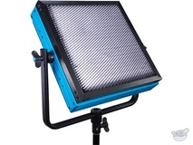 Dracast 60-Degree Honeycomb Grid for LED1000 Panel