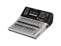 Yamaha TF1 Digital Mixing Console