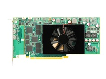 Matrox C900 Graphics Card