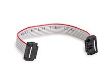 Matrox CAB-FL-F Board-to-Board Framelock Cable