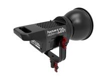 Aputure Light Storm LS C120t LED Light Kit with V-Mount Battery Plate